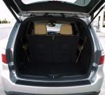 2011-dodge-durango-citadel-cargo-seat-up
