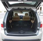 2011-dodge-durango-citadel-cargo-seats-down