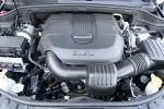 2011-dodge-durango-citadel-engine