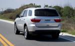 2011-dodge-durango-citadel-rear-drive