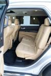 2011-dodge-durango-citadel-rear-seat-2nd-row