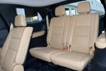 2011-dodge-durango-citadel-rear-seat-3rd-row