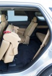 2011-dodge-durango-citadel-rear-seat-up