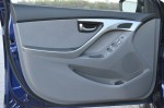 2011-hyundai-elantra-door-trim