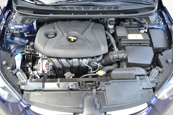 Car Engine Seized Repair Cost