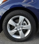2011-hyundai-elantra-wheel-tire