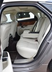 2011-jaguar-xj-rear-seats