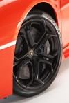 2012 Lamborghini Aventador LP700-4-22