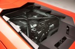 2012 Lamborghini Aventador LP700-4-26