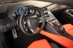 2012 Lamborghini Aventador LP700-4-33