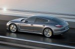 Porsche-Panamera-Turbo-S-2