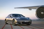 Porsche-Panamera-Turbo-S-4