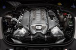 Porsche-Panamera-Turbo-S-8