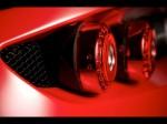 2011-Hennessey-Venom-GT-13