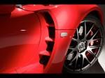 2011-Hennessey-Venom-GT-15
