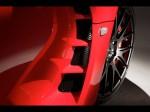 2011-Hennessey-Venom-GT-16