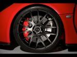 2011-Hennessey-Venom-GT-17