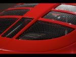 2011-Hennessey-Venom-GT-9