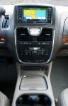 2011-chrysler-town-and-country-center-dash