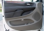 2011-chrysler-town-and-country-door-trim