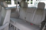 2011-chrysler-town-and-country-rear-seats