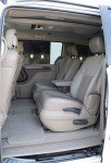 2011-chrysler-town-and-country-rear-seats-2nd-row