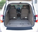 2011-chrysler-town-and-country-rear-seats-down