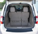 2011-chrysler-town-and-country-rear-seats-up