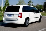2011-chrysler-town-and-country-rear-side