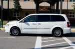2011-chrysler-town-and-country-side