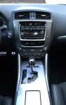2011-lexus-is250-f-sport-center-dash