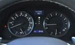 2011-lexus-is250-f-sport-cluster