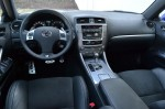 2011-lexus-is250-f-sport-dash