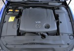 2011-lexus-is250-f-sport-engine