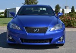 2011-lexus-is250-f-sport-front