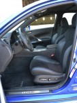 2011-lexus-is250-f-sport-front-seats