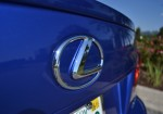 2011-lexus-is250-f-sport-l-badge