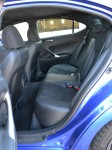 2011-lexus-is250-f-sport-rear-seats