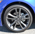 2011-lexus-is250-f-sport-wheel-tire