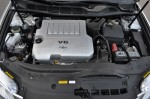 2011-toyota-avalon-limited-engine