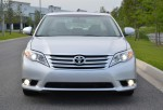 2011-toyota-avalon-limited-front
