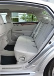 2011-toyota-avalon-limited-rear-seats