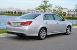 2011-toyota-avalon-limited-rear-side