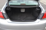 2011-toyota-avalon-limited-trunk