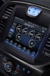 2012 Chrysler 300 SRT8 Uconnect system-2 copy