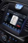 2012 Chrysler 300 SRT8 Uconnect system-4 copy