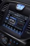 2012 Chrysler 300 SRT8 Uconnect system-5 copy