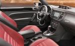 2012-Volkswagen-Beetle-3