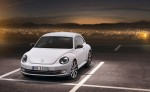 2012-Volkswagen-Beetle-exterior-in-white2