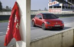 2012-Volkswagen-Beetle-in-red